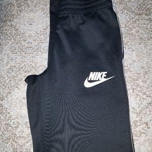 Nike Men's Pant